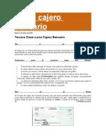 3° clase_curso cajero bancario.docx