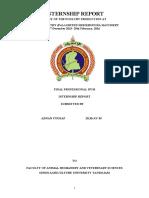 Internship_Report_at_Sadiq_Poultry_Sheik.docx
