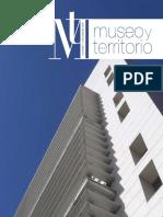 museoyterritorio001.pdf
