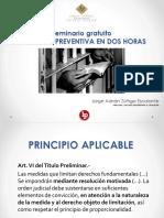 Diapositivas sobre prision preventiva.pdf