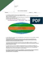 guia-apoyo-PDN-NOVIEMBRE-3ro-solucionario