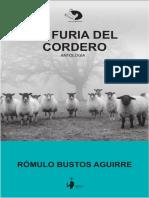 15.La furia del cordero.pdf