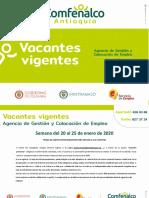 Vacantes+Agencia+Uraba+(10).docx