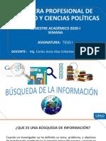 20200524000523.pdf