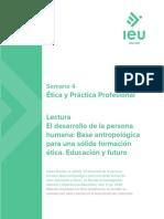 etica y practica profesional.pdf