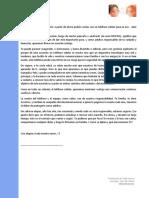 Contrato_Celular