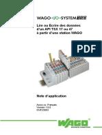 Info_WAGO.pdf
