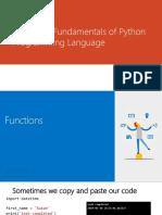 Python_Module3