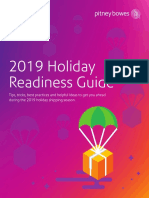 2019-holiday-guide-0909.pdf