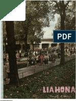 11 - LIAHONA NOVIEMBRE 1962