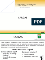 4. CAPITULO 2-CARGAS V1