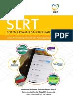 Buku Profil SLRT-ilovepdf-compressed