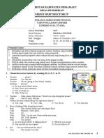 7 SOAL PAS INGGRIS 8 Revisi.docx