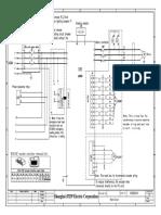 AS380英文.pdf
