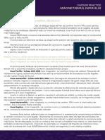 Despre_Inox_si_magnetismul_acestuia.pdf