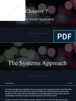 Chapter 7 The Audit Approach.pptx