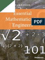 essential-mathematics-for-engineers.pdf