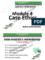 M 4 Case ethics.pdf