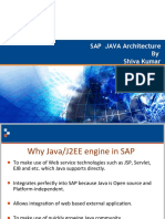 2B_SAP_JAVA_Architecture.ppt