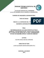 caimito2.pdf