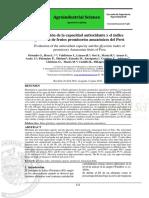 Dialnet-EvaluacionDeLaCapacidadAntioxidanteYElIndiceGlicem-6583408