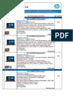 HP-April-Enduser-Notebook-Price-List_1592890796