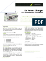 Valeo Power Charger (1)