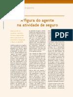 caderno_seguros_figura_agente