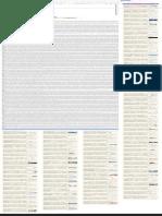 INDICE INTRODUZIONE CAPITOLO 1 - La distalizzazione classica CAPITOLO 2 - La distalizzazione su miniviti - PDF Download gratuito