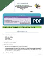8° FG, PI, 2020 Anexo 5. Trabajo autónomo.pdf