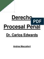 resumen procesal penal andrea macaferri NUEVO.pdf