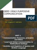 UNIT-I-GEED-10063-PURPOSIVE-COMMUNICATION.pptx
