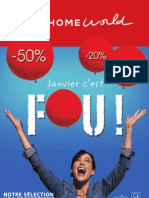 Promotions_janvier_2011_stanhome_world