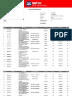 Report-20190717185422.pdf