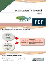 Curs8_PMP_Performanta_Modele.pptx