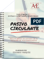 CUADERNO_PASIVO CIRCULANTE