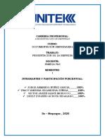 PRESENTACIÓN DE LA EMPRESA.docx
