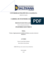 UPS-GT002590.pdf