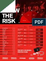 PWPO_DP0057_HearingProtection
