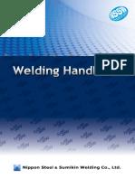 NSSW-Welding-Handbook-web.pdf