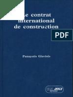 P. Glavinis - Titre II.pdf