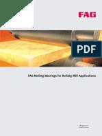 FAG bearings for rolling mills application.pdf