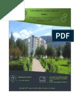 Manuelle dUtilisation moodle (2).pdf