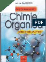 Chimie_organica_Hidrocarburi_vol_1_Miu Barbu