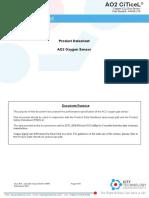 CityTech-O2 sensor.pdf