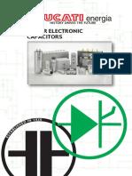 Ducati Energia-Capacitors.pdf