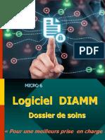 présentation de gestion de projet  Informatique finale.pdf