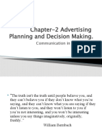 Chapter-2 Advertising  Planning and Decision Making.pptx