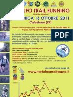 invito_fronte2011