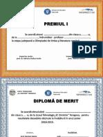 diplomă absolventi 2020 (1)